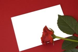 Illustrasi: faqs.org