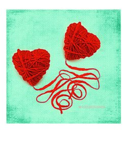 love_love_by_tomatokisses Iluustrasi: devianart