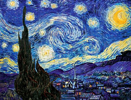 http://bilikml.files.wordpress.com/2010/08/van-gogh-vincent-starry-night-7900566.jpg