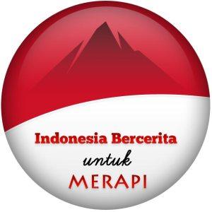 http://bukik.com/2010/10/29/indonesia-bercerita-untuk-merapi/